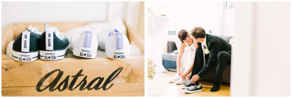 LE HAI LINH Photography-Hochzeitsfotograf-Standesamtliche-Trauung-im-historischen-rathaus-koeln-leonie-henning_0070.jpg