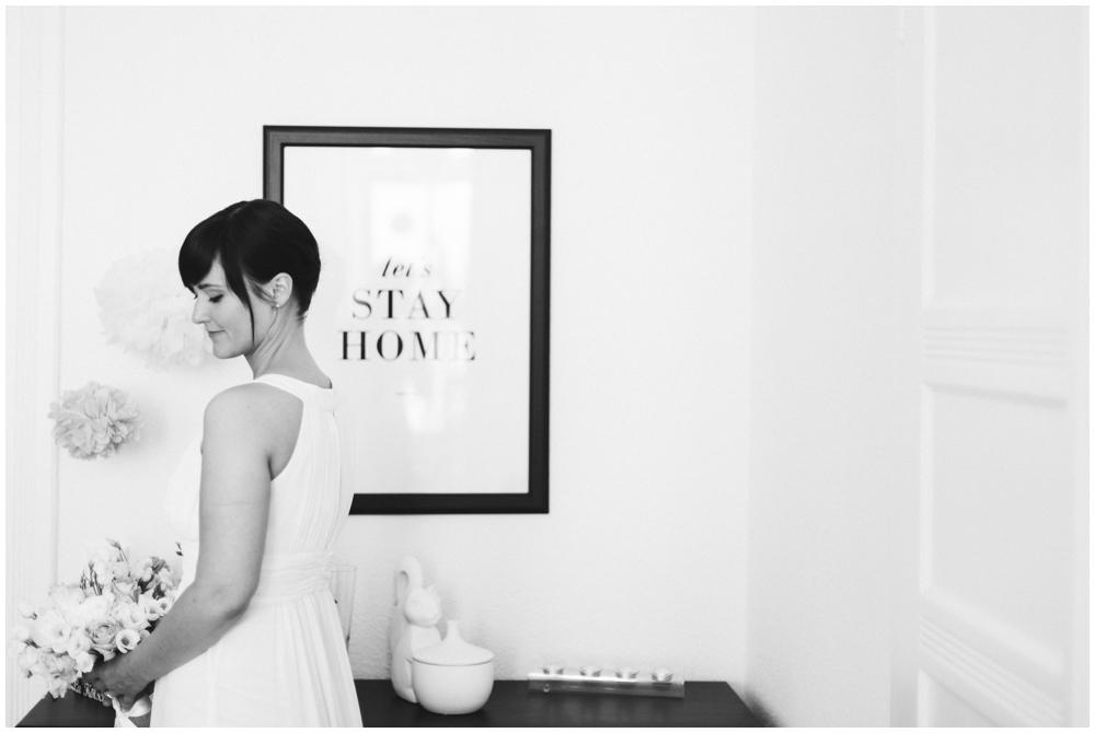 LE HAI LINH Photography-Hochzeitsfotograf-Standesamtliche-Trauung-im-historischen-rathaus-koeln-leonie-henning_0071.jpg