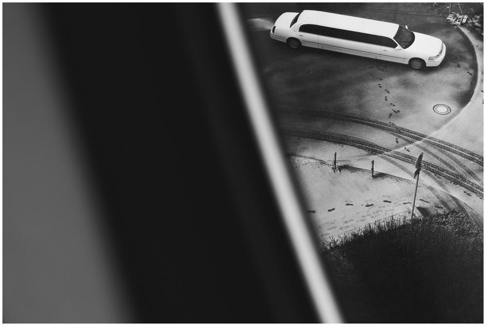 LE HAI LINH Photography-Hochzeitsfotograf-Hochzeit-von-1.FC Koeln-Torwart-Timo-Horn-und-seiner-Carina-in-Hyatt-und-Schokoladenmuseum-Koeln_0008.jpg