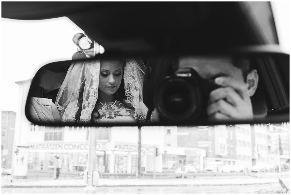 LE HAI LINH Photography-Hochzeitsfotograf-Hochzeit-von-1.FC Koeln-Torwart-Timo-Horn-und-seiner-Carina-in-Hyatt-und-Schokoladenmuseum-Koeln_0020.jpg