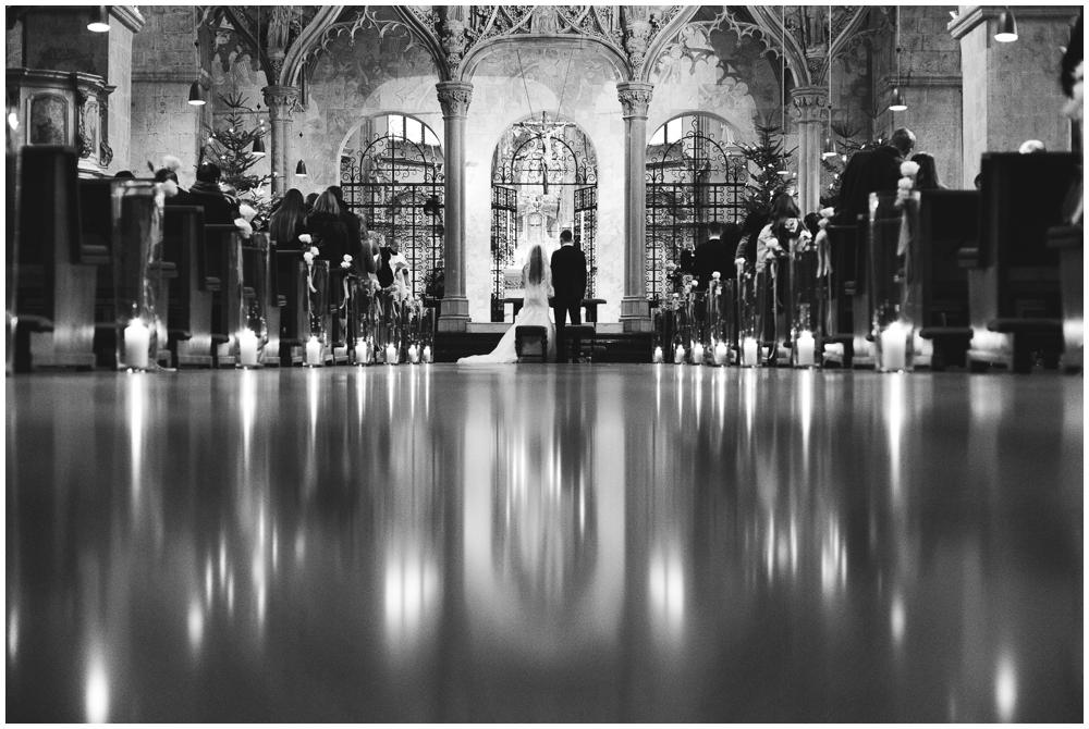 LE HAI LINH Photography-Hochzeitsfotograf-Hochzeit-von-1.FC Koeln-Torwart-Timo-Horn-und-seiner-Carina-in-Hyatt-und-Schokoladenmuseum-Koeln_0020a.jpg