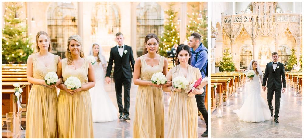 LE HAI LINH Photography-Hochzeitsfotograf-Hochzeit-von-1.FC Koeln-Torwart-Timo-Horn-und-seiner-Carina-in-Hyatt-und-Schokoladenmuseum-Koeln_0021b.jpg