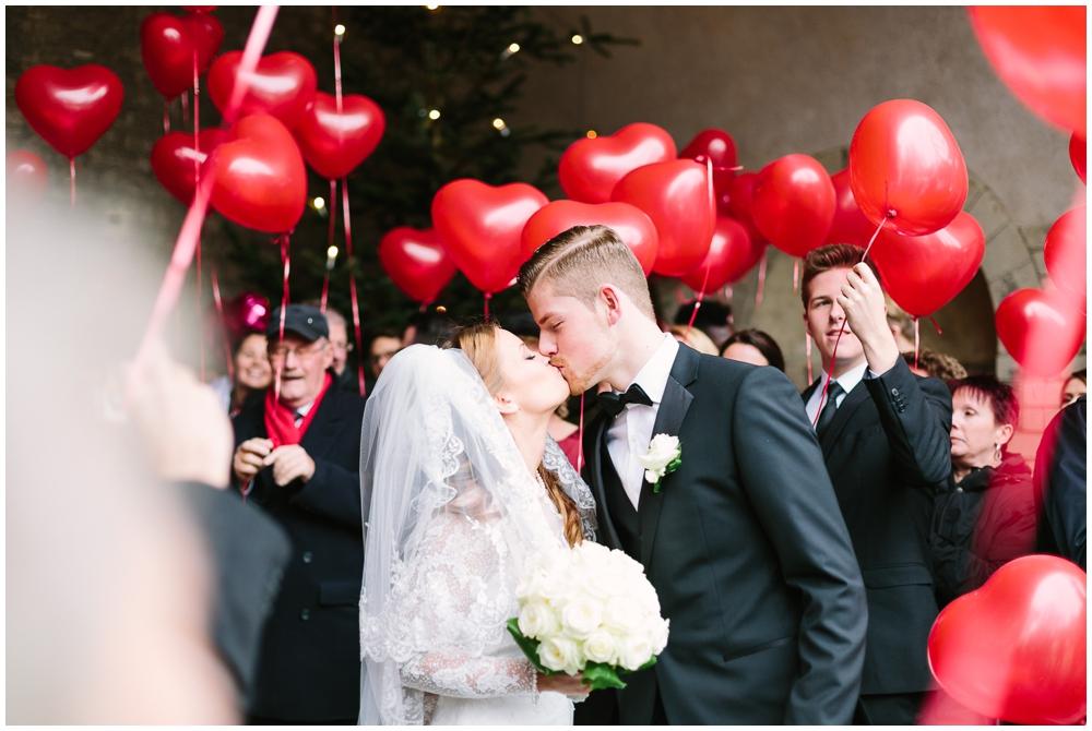 LE HAI LINH Photography-Hochzeitsfotograf-Hochzeit-von-1.FC Koeln-Torwart-Timo-Horn-und-seiner-Carina-in-Hyatt-und-Schokoladenmuseum-Koeln_0023.jpg