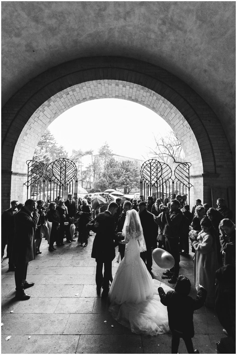 LE HAI LINH Photography-Hochzeitsfotograf-Hochzeit-von-1.FC Koeln-Torwart-Timo-Horn-und-seiner-Carina-in-Hyatt-und-Schokoladenmuseum-Koeln_0028a.jpg