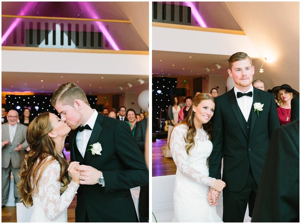 LE HAI LINH Photography-Hochzeitsfotograf-Hochzeit-von-1.FC Koeln-Torwart-Timo-Horn-und-seiner-Carina-in-Hyatt-und-Schokoladenmuseum-Koeln_0033.jpg