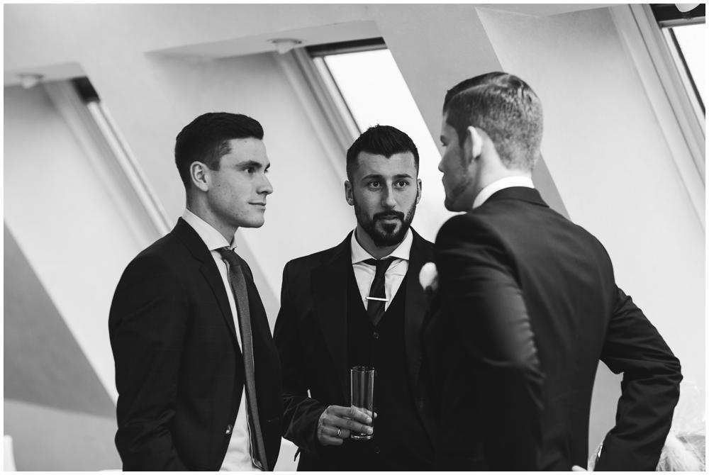LE HAI LINH Photography-Hochzeitsfotograf-Hochzeit-von-1.FC Koeln-Torwart-Timo-Horn-und-seiner-Carina-in-Hyatt-und-Schokoladenmuseum-Koeln_0037.jpg