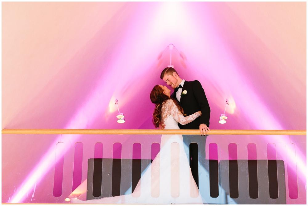 LE HAI LINH Photography-Hochzeitsfotograf-Hochzeit-von-1.FC Koeln-Torwart-Timo-Horn-und-seiner-Carina-in-Hyatt-und-Schokoladenmuseum-Koeln_0039.jpg