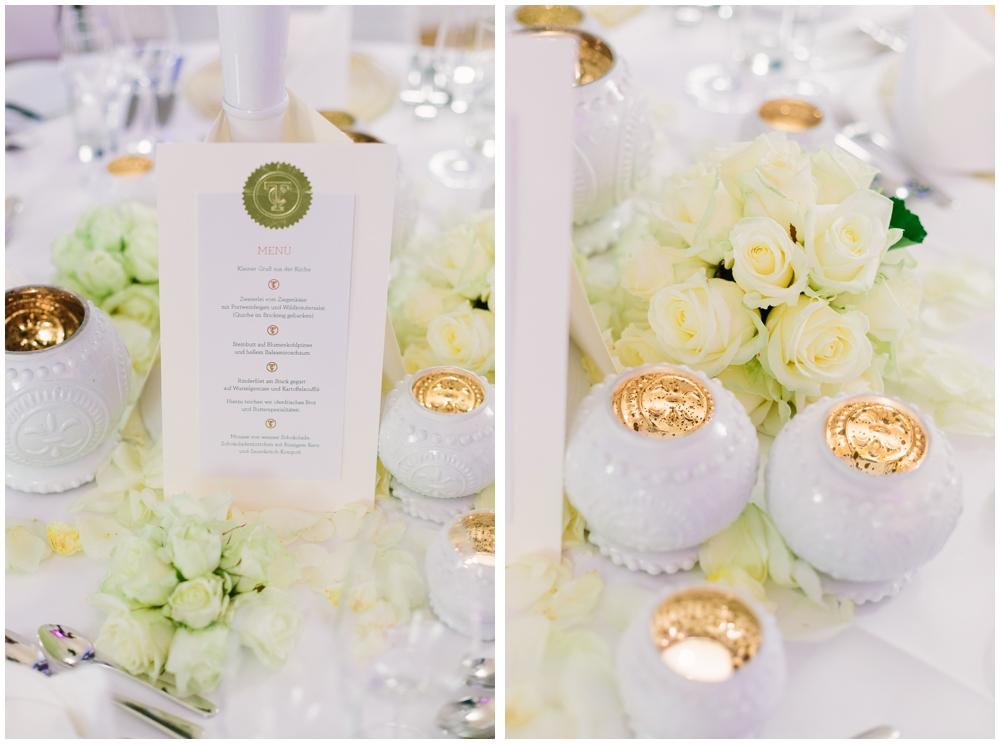 LE HAI LINH Photography-Hochzeitsfotograf-Hochzeit-von-1.FC Koeln-Torwart-Timo-Horn-und-seiner-Carina-in-Hyatt-und-Schokoladenmuseum-Koeln_0043.jpg