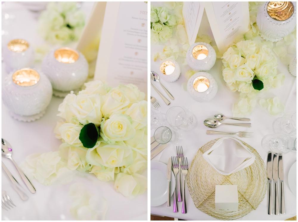 LE HAI LINH Photography-Hochzeitsfotograf-Hochzeit-von-1.FC Koeln-Torwart-Timo-Horn-und-seiner-Carina-in-Hyatt-und-Schokoladenmuseum-Koeln_0045.jpg
