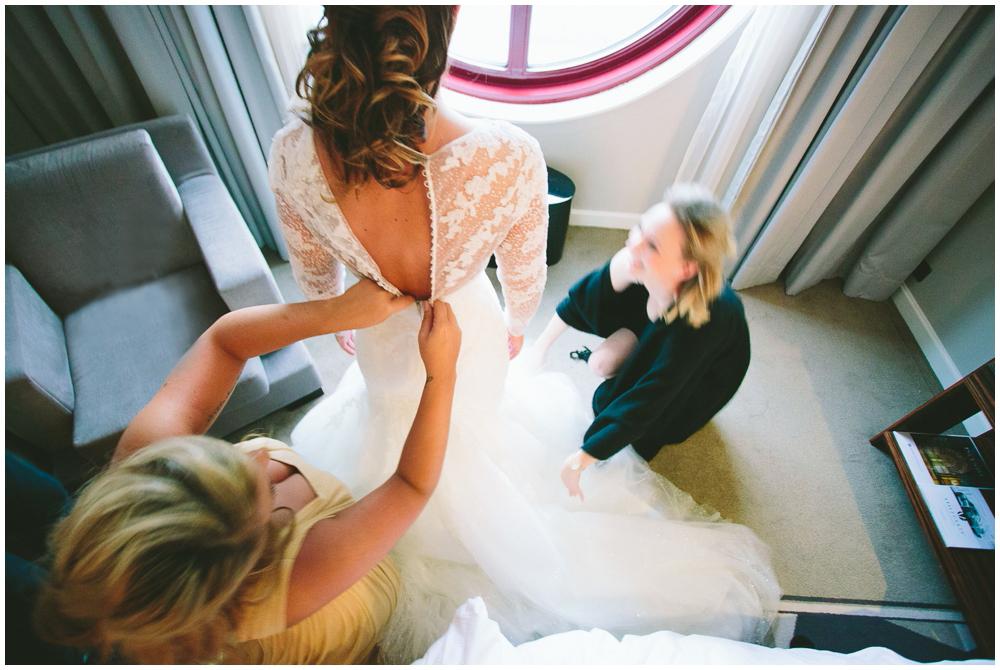 LE HAI LINH Photography-Hochzeitsfotograf-Hochzeit-von-1.FC Koeln-Torwart-Timo-Horn-und-seiner-Carina-in-Hyatt-und-Schokoladenmuseum-Koeln_0014.jpg