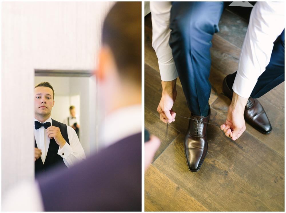 LE HAI LINH Photography-Hochzeitsfotograf-Hochzeitsreportage in Gut Hohenholz_0003.jpg