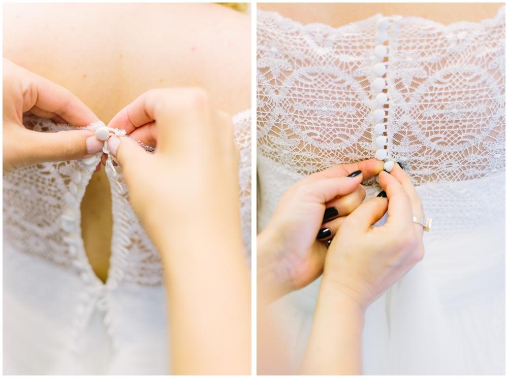 LE HAI LINH Photography-Hochzeitsfotograf-Hochzeitsreportage in Gut Hohenholz_0021.jpg