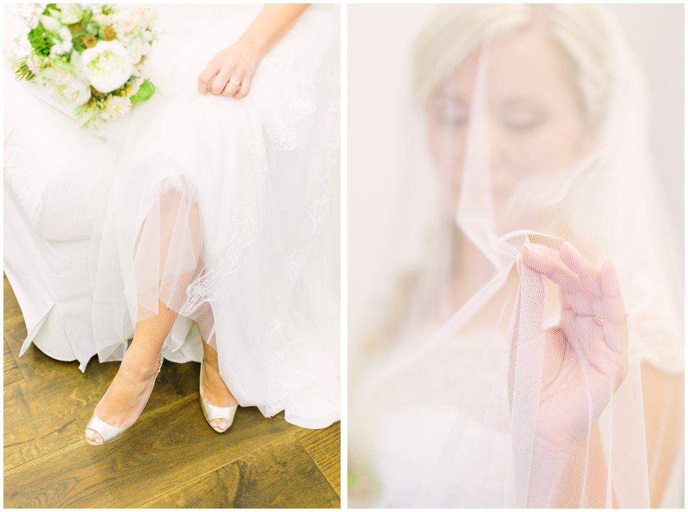 LE HAI LINH Photography-Hochzeitsfotograf-Hochzeitsreportage in Gut Hohenholz_0029.jpg
