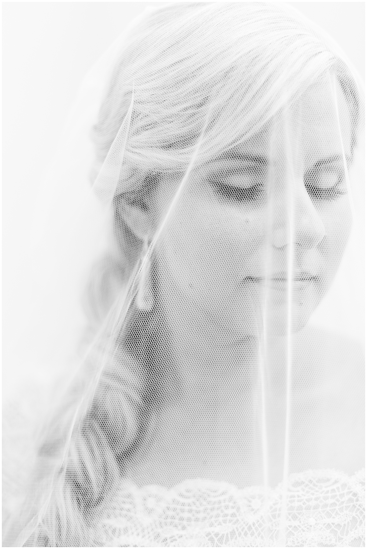LE HAI LINH Photography-Hochzeitsfotograf-Hochzeitsreportage in Gut Hohenholz_0031.jpg