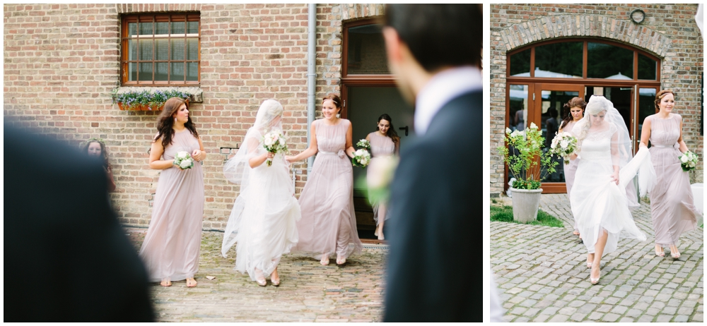 LE HAI LINH Photography-Hochzeitsfotograf-Hochzeitsreportage in Gut Hohenholz_0037.jpg