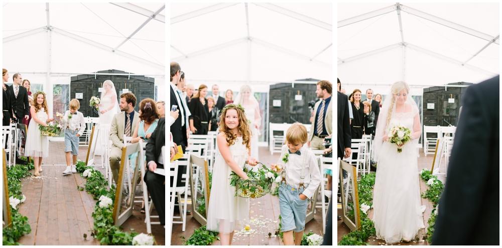 LE HAI LINH Photography-Hochzeitsfotograf-Hochzeitsreportage in Gut Hohenholz_0041.jpg