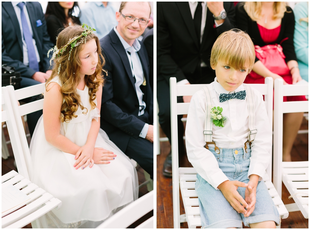 LE HAI LINH Photography-Hochzeitsfotograf-Hochzeitsreportage in Gut Hohenholz_0043.jpg