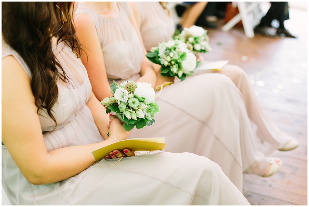 LE HAI LINH Photography-Hochzeitsfotograf-Hochzeitsreportage in Gut Hohenholz_0044.jpg