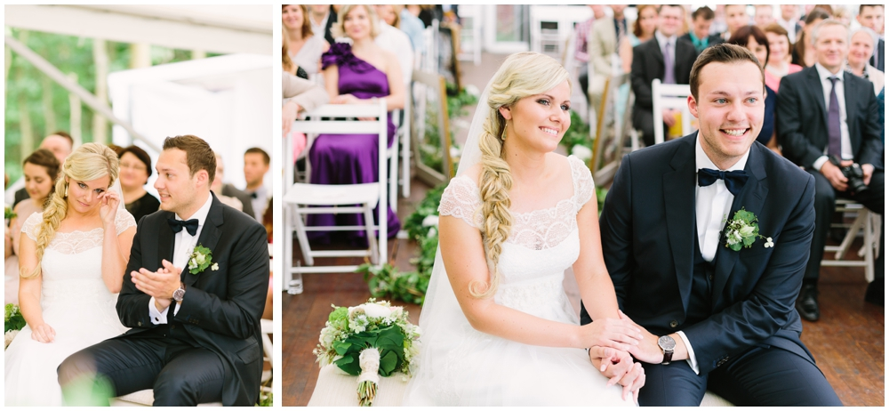 LE HAI LINH Photography-Hochzeitsfotograf-Hochzeitsreportage in Gut Hohenholz_0048.jpg