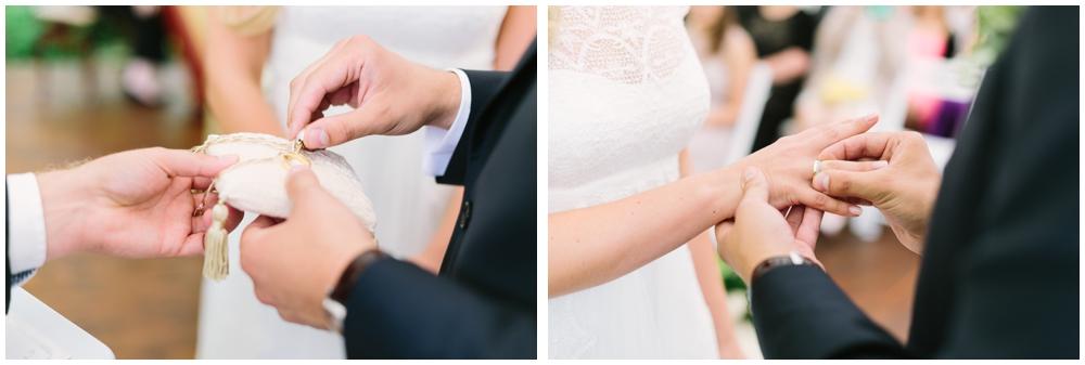 LE HAI LINH Photography-Hochzeitsfotograf-Hochzeitsreportage in Gut Hohenholz_0052.jpg