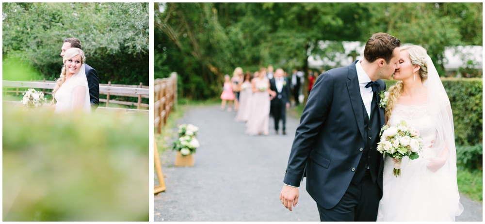LE HAI LINH Photography-Hochzeitsfotograf-Hochzeitsreportage in Gut Hohenholz_0053.jpg