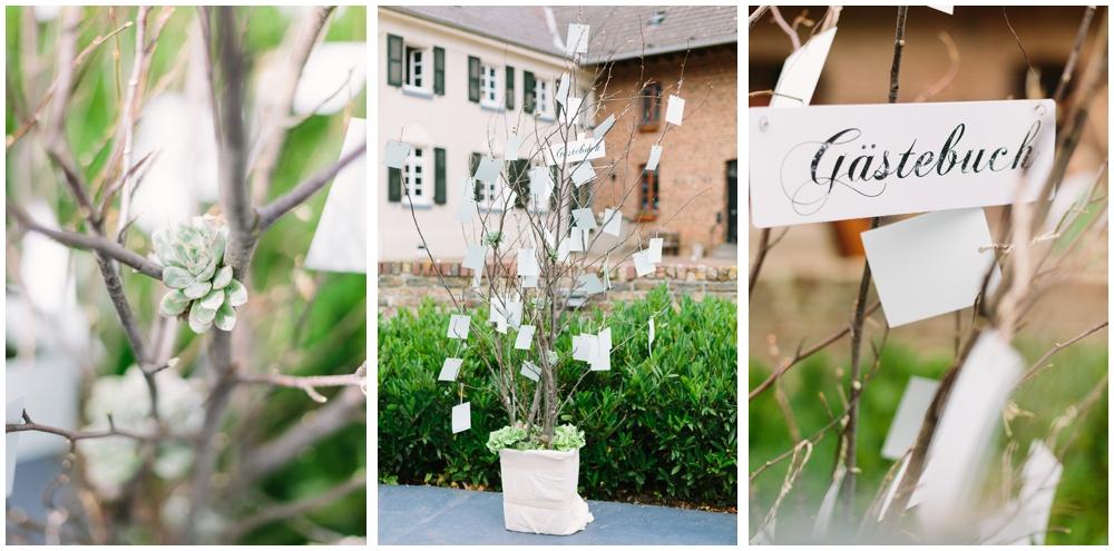 LE HAI LINH Photography-Hochzeitsfotograf-Hochzeitsreportage in Gut Hohenholz_0060.jpg
