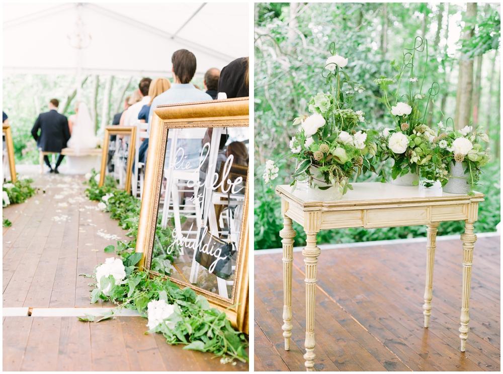 LE HAI LINH Photography-Hochzeitsfotograf-Hochzeitsreportage in Gut Hohenholz_0057.jpg