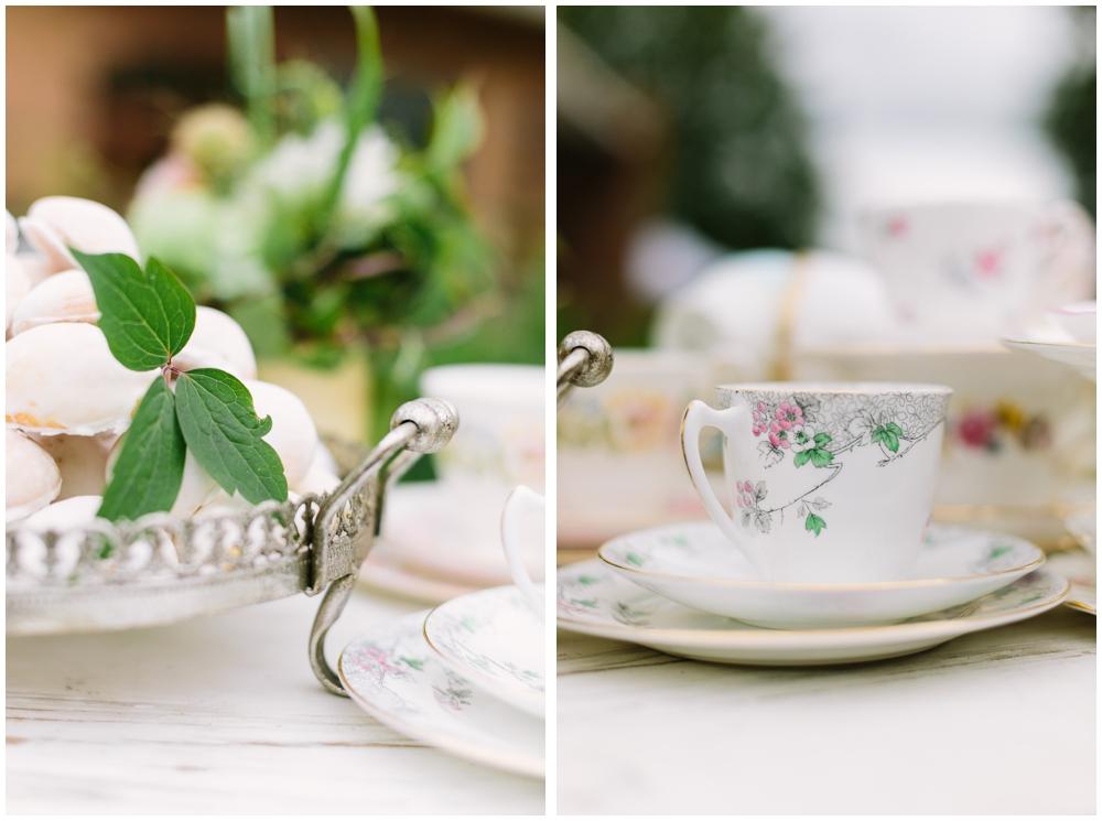 LE HAI LINH Photography-Hochzeitsfotograf-Hochzeitsreportage in Gut Hohenholz_0064.jpg