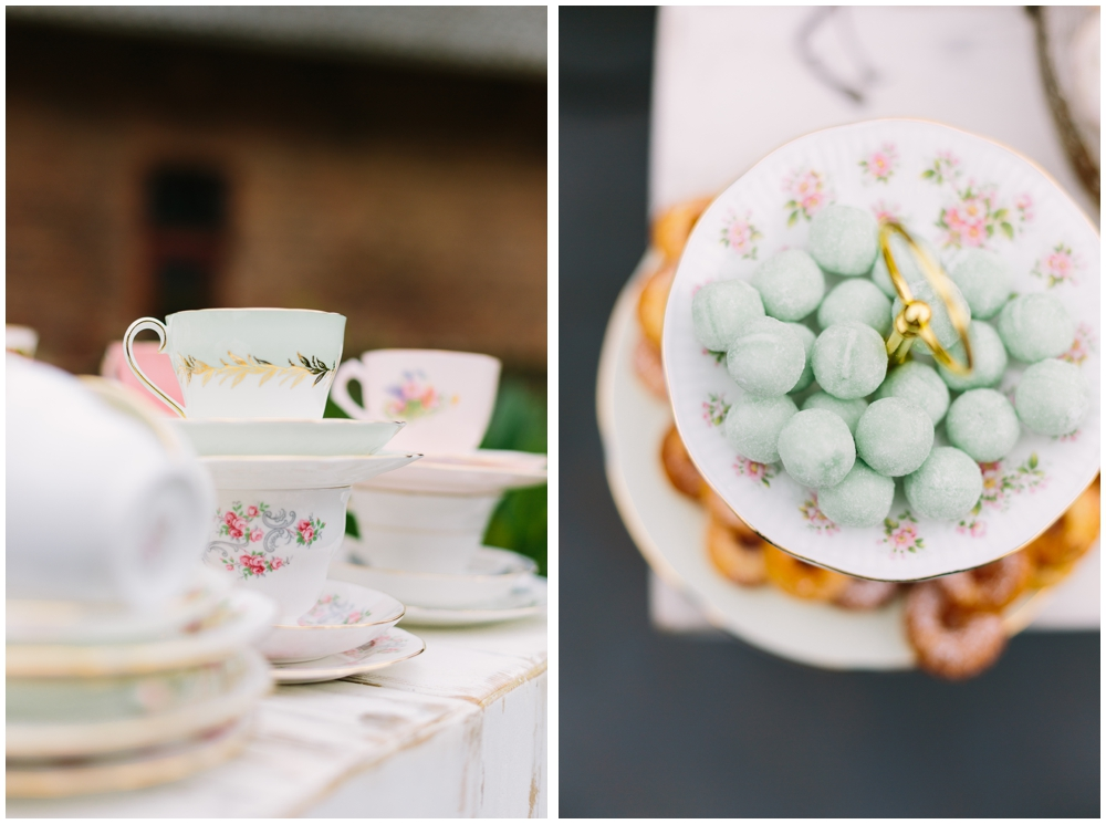 LE HAI LINH Photography-Hochzeitsfotograf-Hochzeitsreportage in Gut Hohenholz_0066.jpg