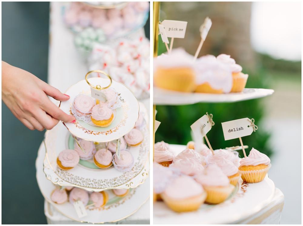 LE HAI LINH Photography-Hochzeitsfotograf-Hochzeitsreportage in Gut Hohenholz_0075.jpg