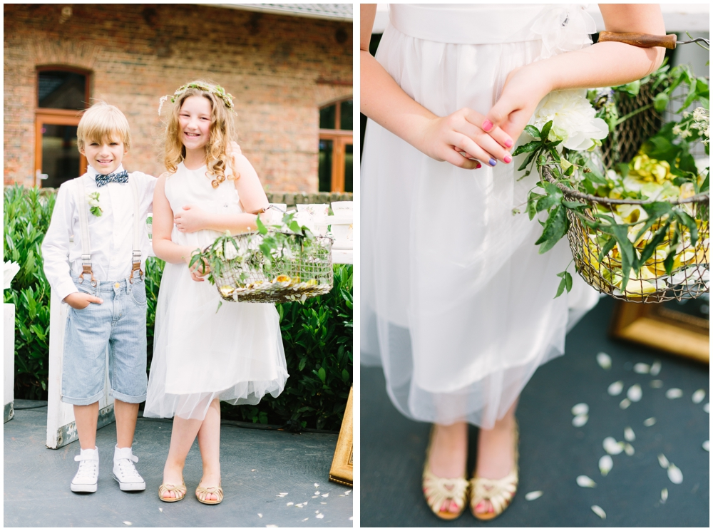 LE HAI LINH Photography-Hochzeitsfotograf-Hochzeitsreportage in Gut Hohenholz_0076.jpg