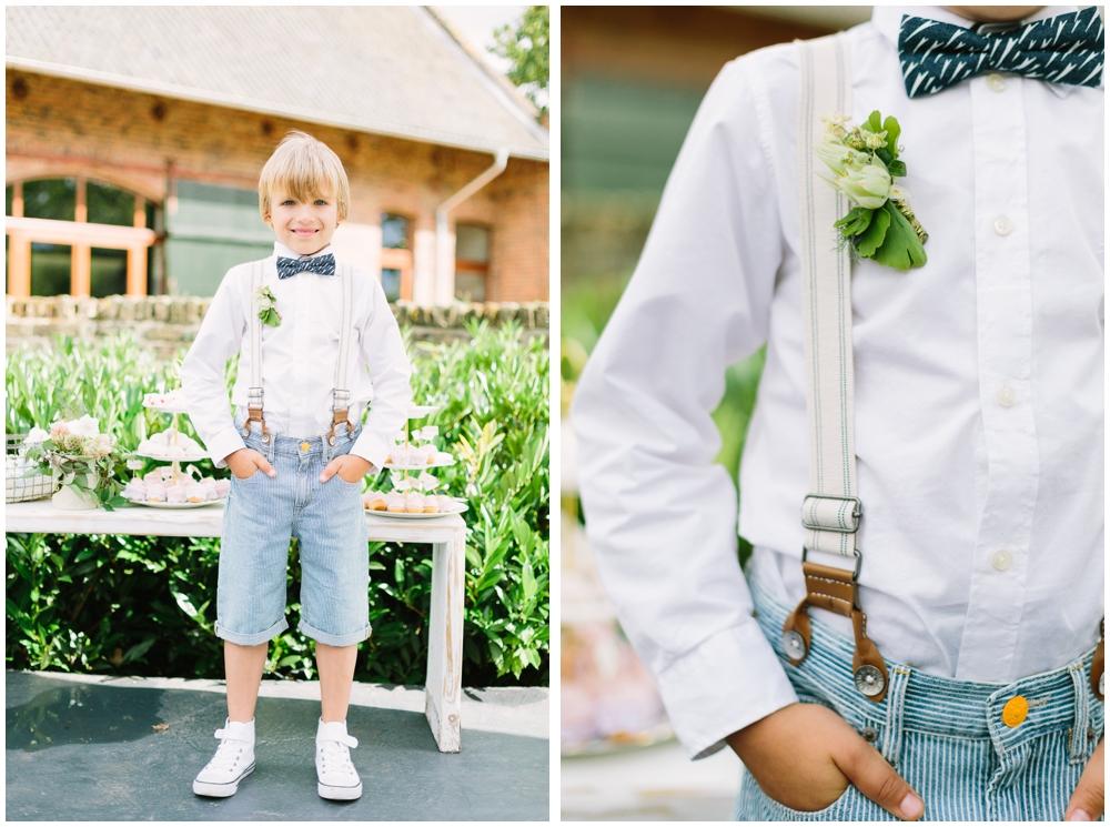 LE HAI LINH Photography-Hochzeitsfotograf-Hochzeitsreportage in Gut Hohenholz_0079.jpg