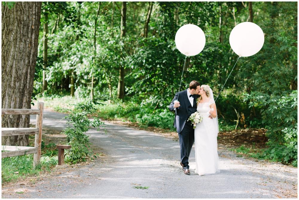 LE HAI LINH Photography-Hochzeitsfotograf-Hochzeitsreportage in Gut Hohenholz_0089.jpg