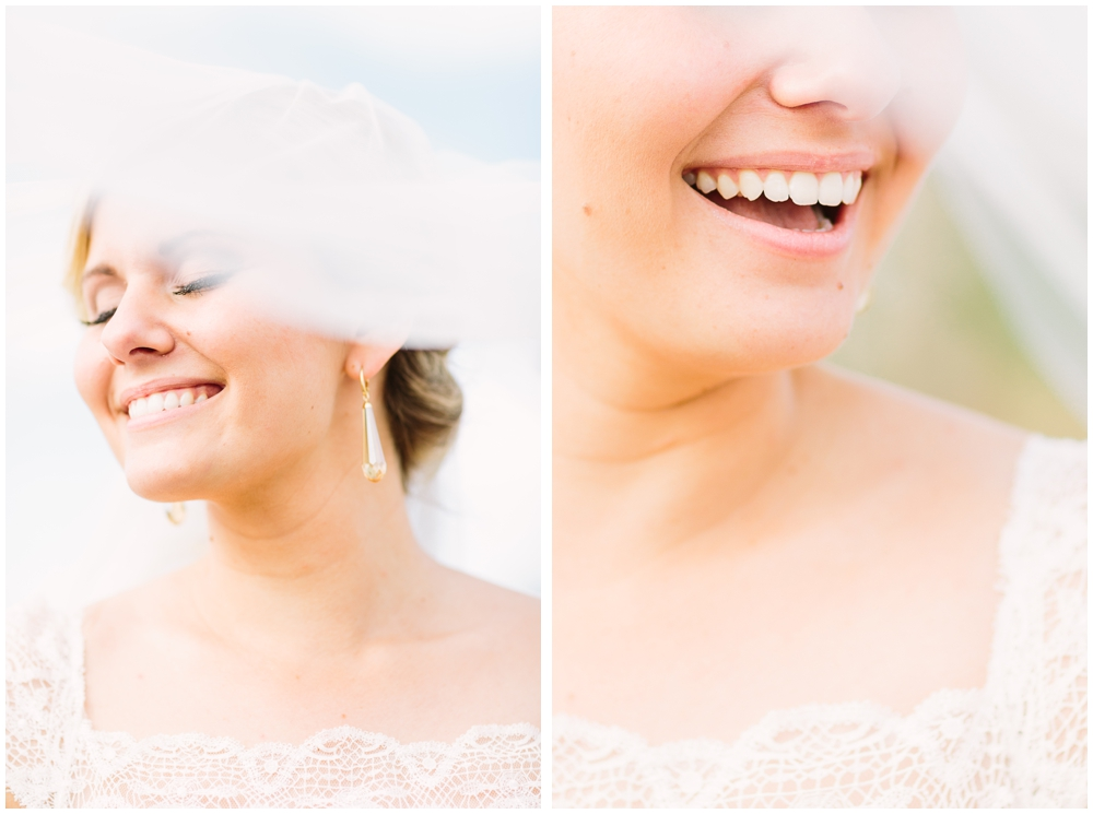LE HAI LINH Photography-Hochzeitsfotograf-Hochzeitsreportage in Gut Hohenholz_0095.jpg
