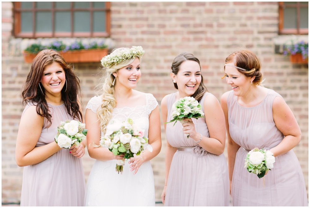 LE HAI LINH Photography-Hochzeitsfotograf-Hochzeitsreportage in Gut Hohenholz_0098.jpg