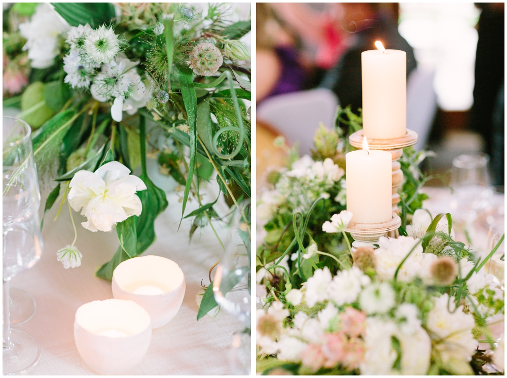 LE HAI LINH Photography-Hochzeitsfotograf-Hochzeitsreportage in Gut Hohenholz_0120.jpg