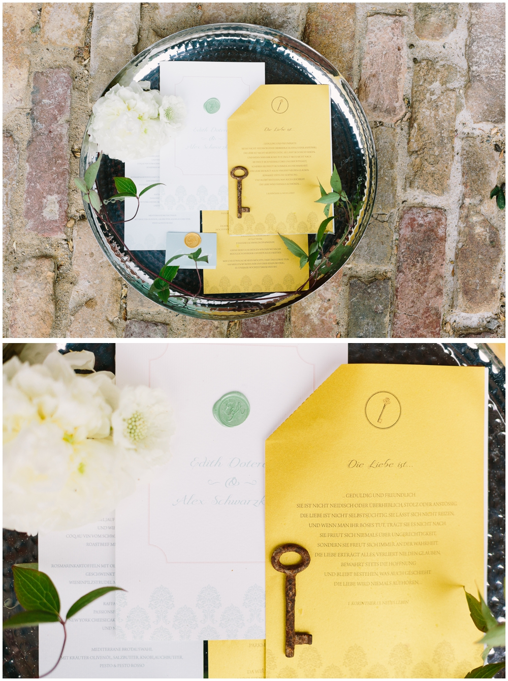 LE HAI LINH Photography-Hochzeitsfotograf-Hochzeitsreportage in Gut Hohenholz_0123.jpg