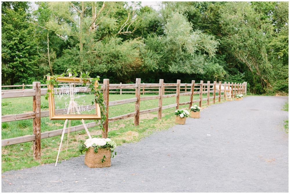 LE HAI LINH Photography-Hochzeitsfotograf-Hochzeitsreportage in Gut Hohenholz_1237.jpg