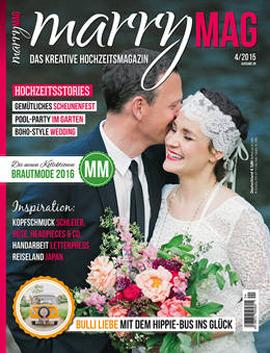 Ausgabe 04-2015