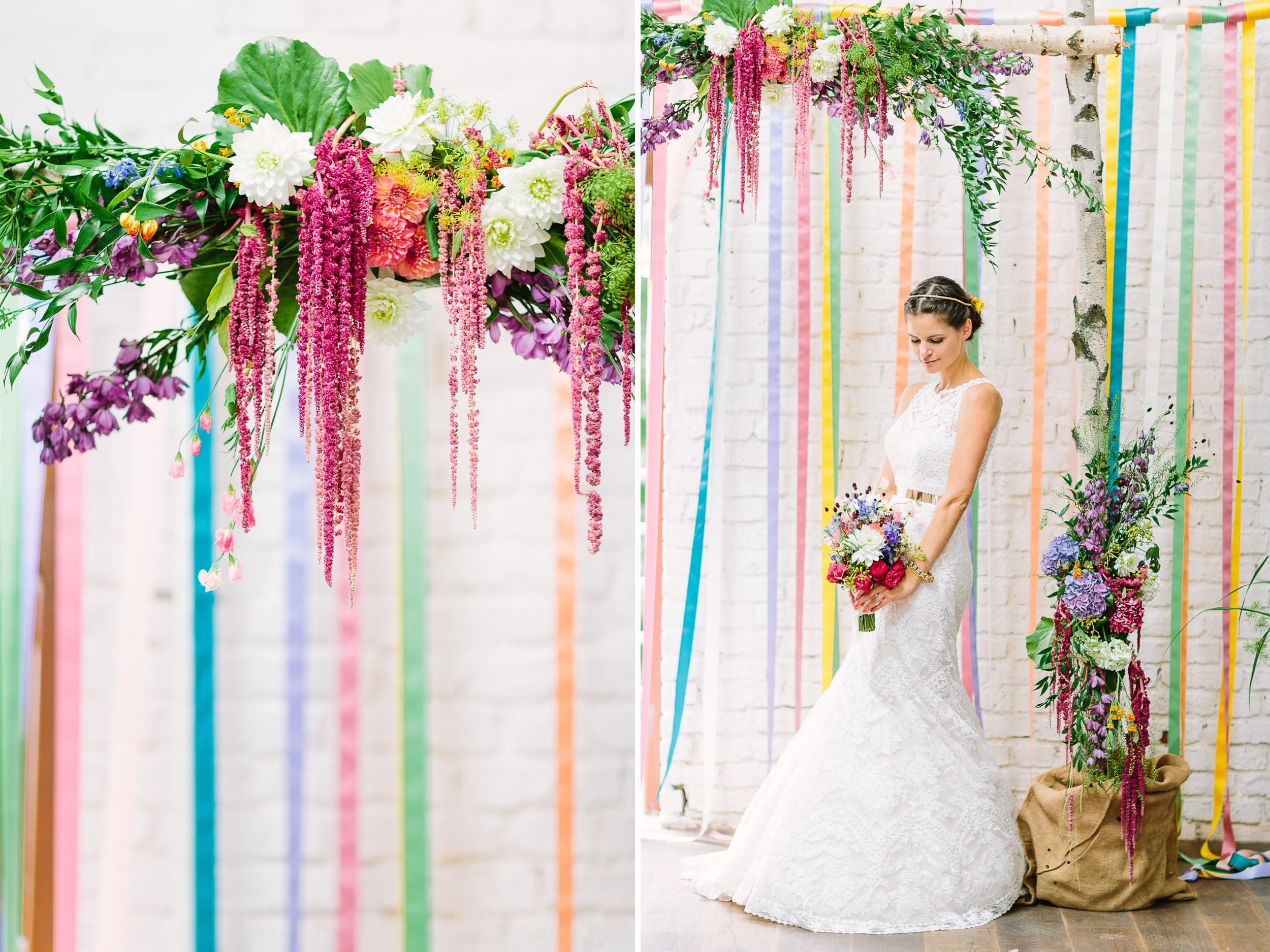 Hochzeitsfotograf LE HAI LINH Bohemien Braut.jpg