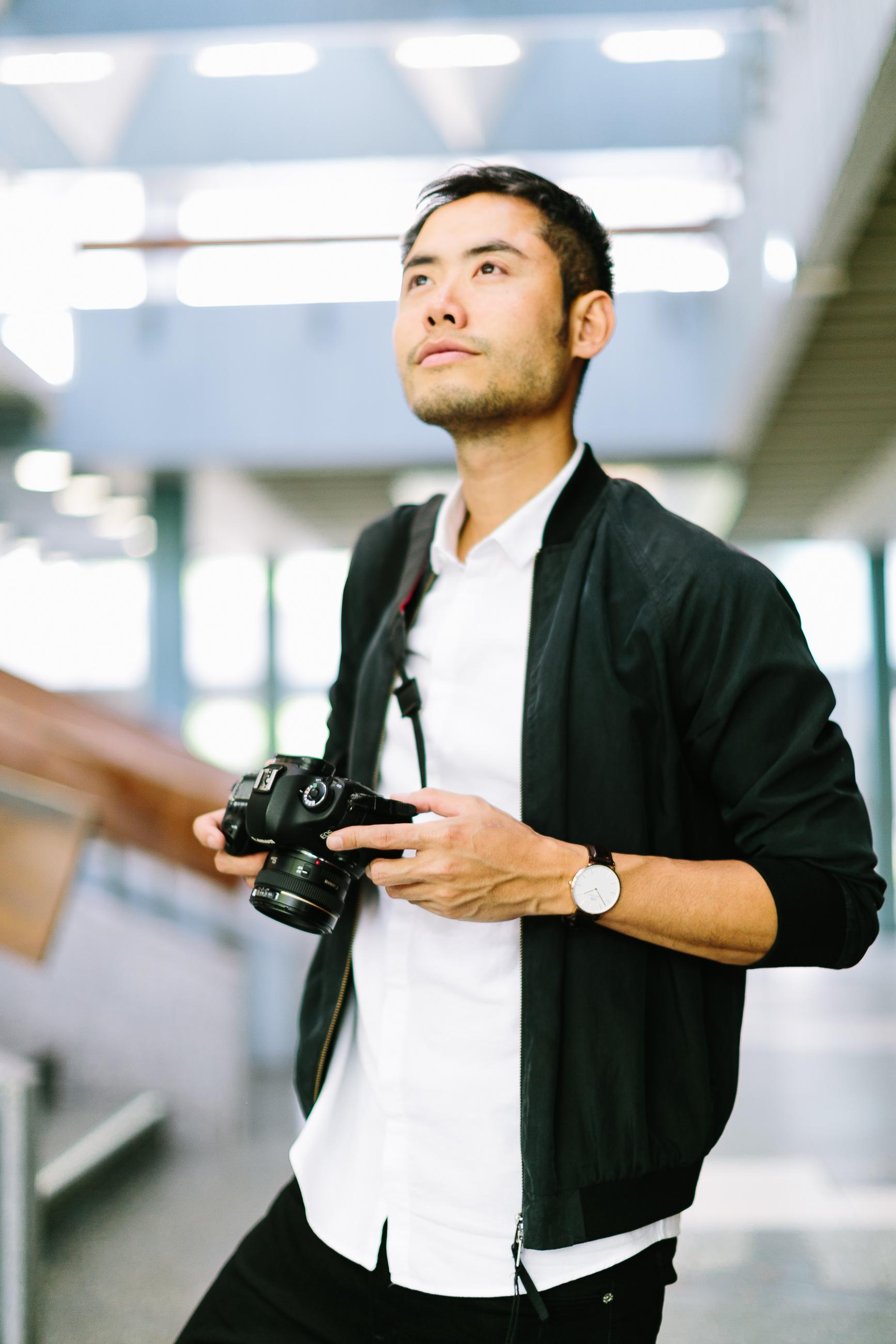 Fotograf LE HAI LINH-2.jpg