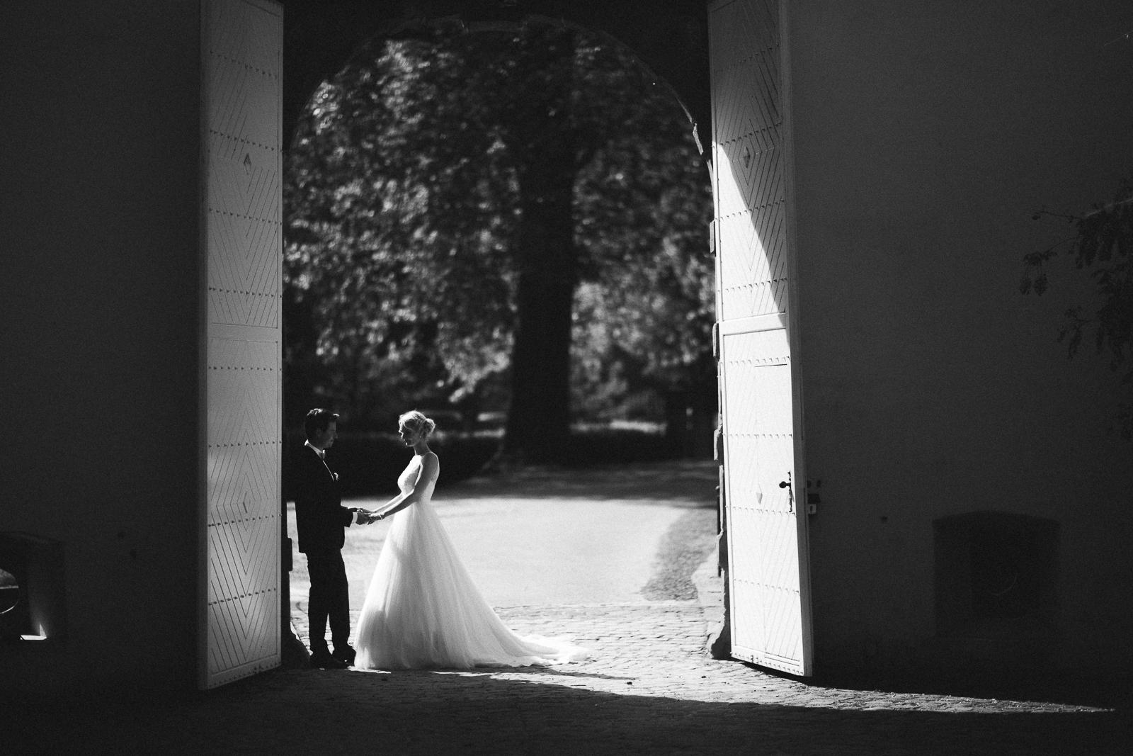Hochzeitsfotograf LE HAI LINH Düseldorf Köln Bonn NRW-16.jpg
