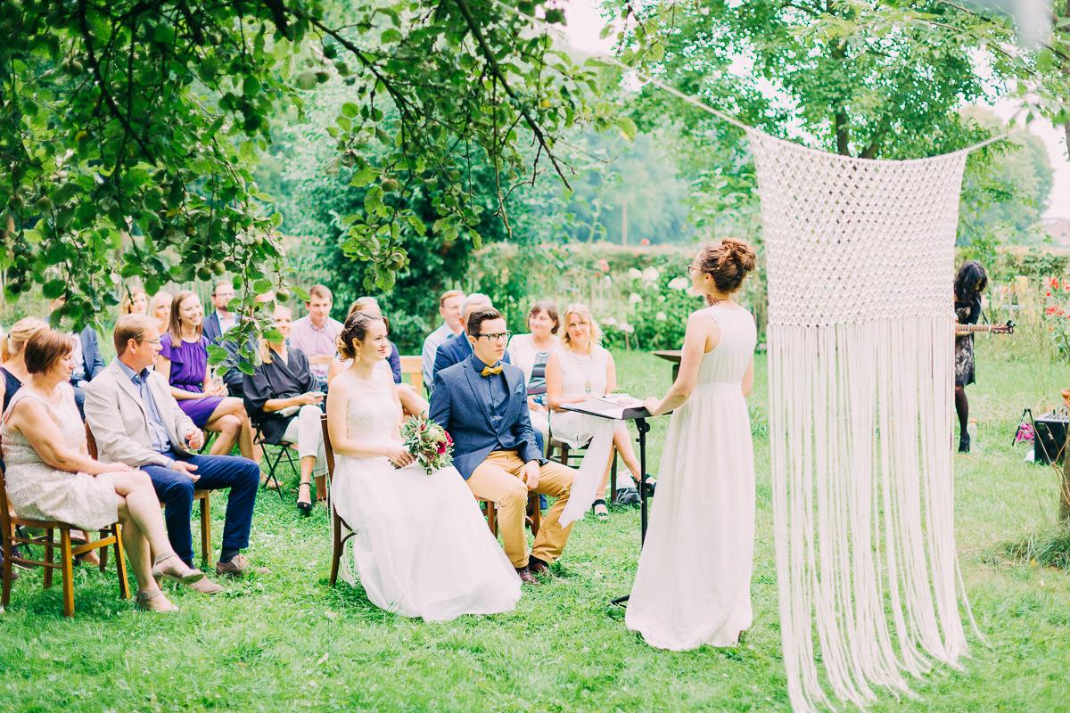 Hochzeitsfotograf LE HAI LINH Düseldorf Köln Bonn NRW-1-2.jpg