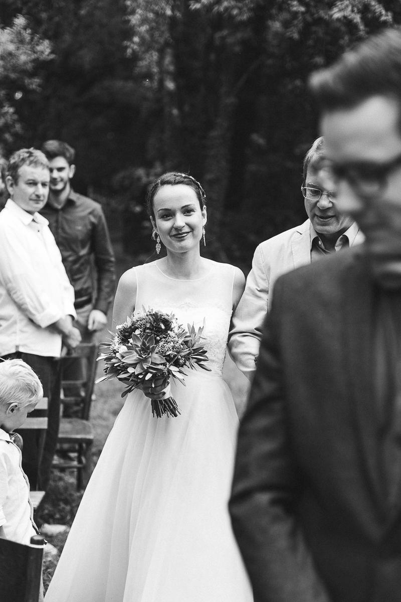 Hochzeitsfotograf LE HAI LINH Düseldorf Köln Bonn NRW-10.jpg
