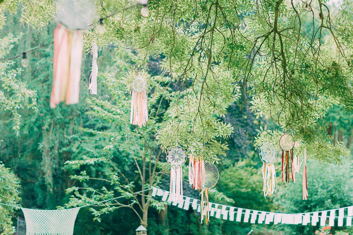 Hochzeitsfotograf LE HAI LINH Düseldorf Köln Bonn NRW-25.jpg