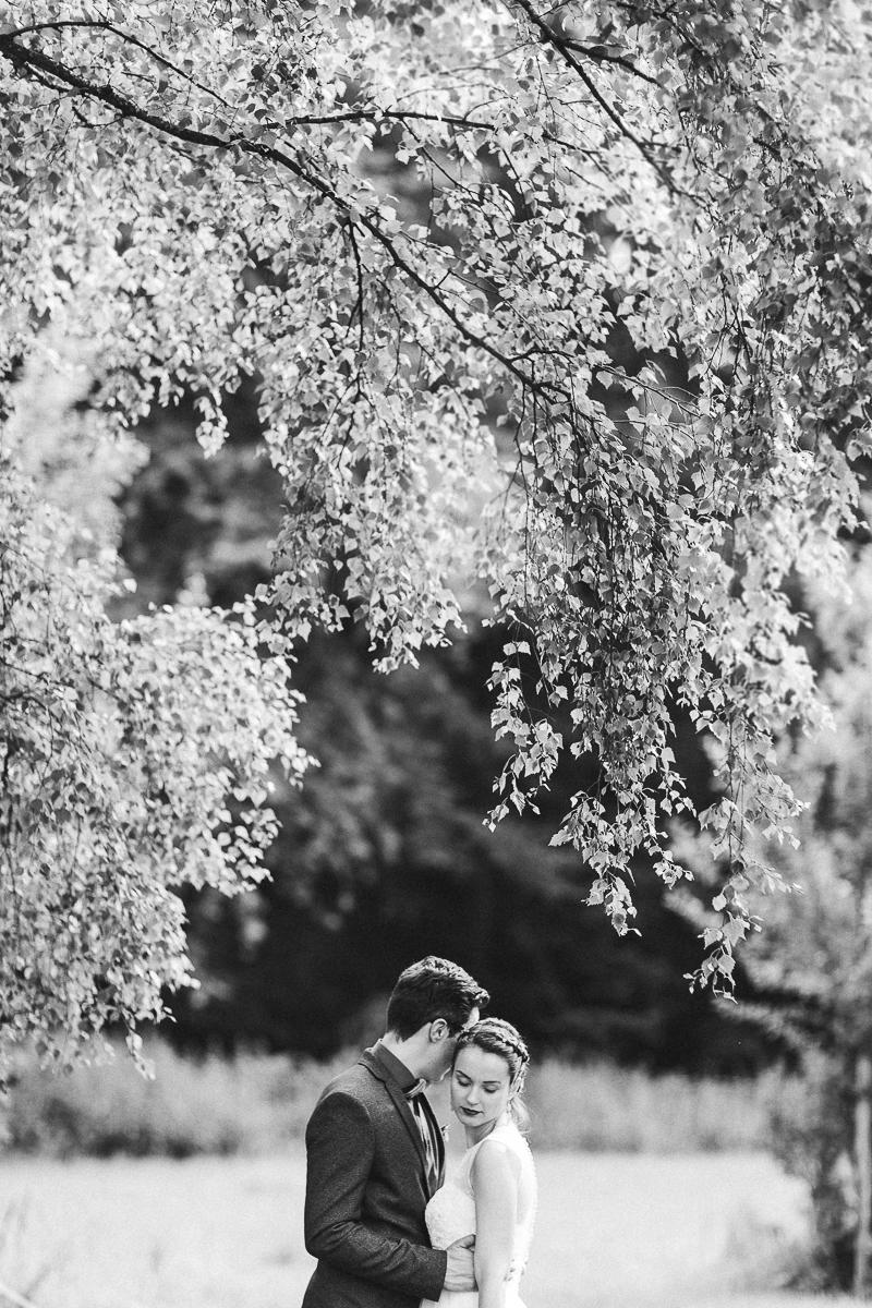 Hochzeitsfotograf LE HAI LINH Düseldorf Köln Bonn NRW-29.jpg