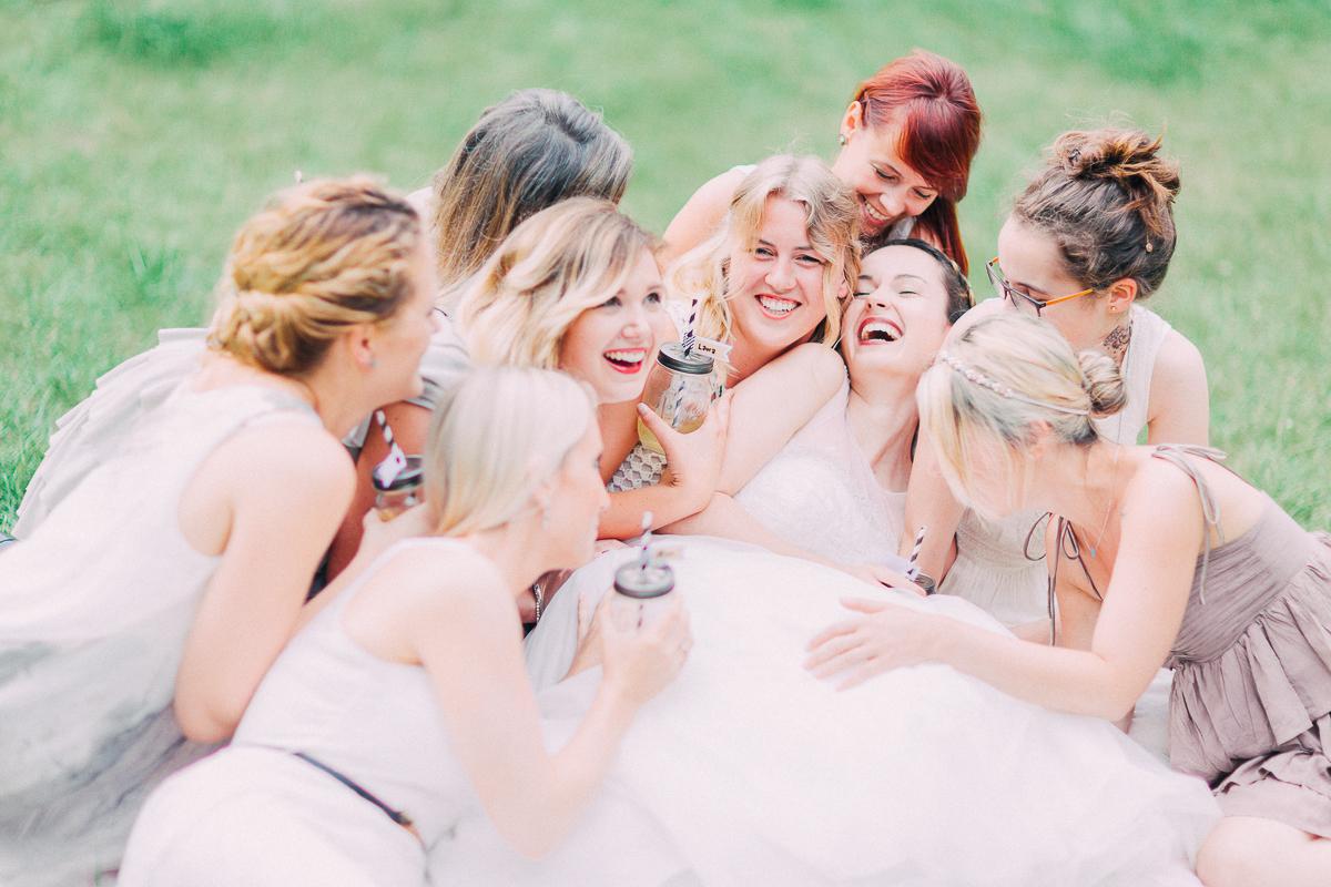 Hochzeitsfotograf LE HAI LINH Düseldorf Köln Bonn NRW-34.jpg