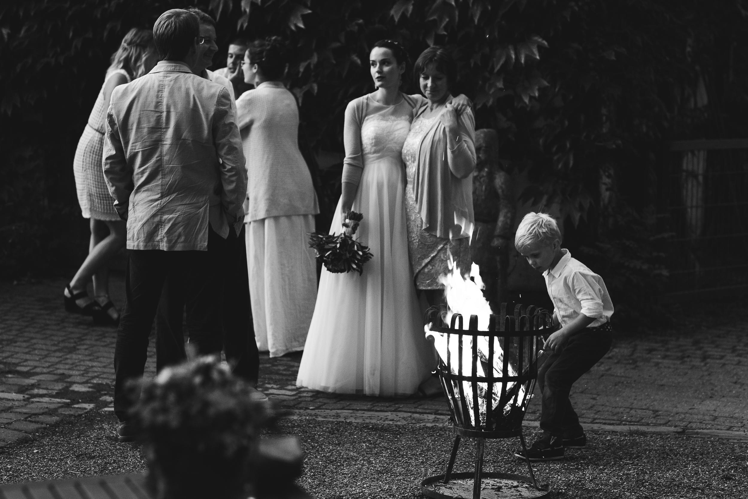 Hochzeitsfotograf LE HAI LINH Hochzeitsreportage Koeln Duesseldorf Bonn-1-8.jpg