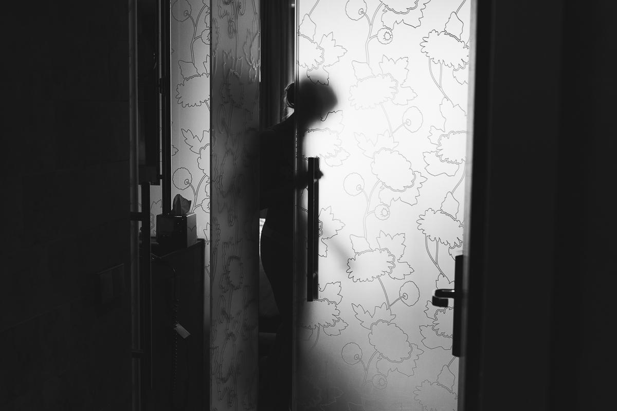 HOCHZEITSFOTOGRAF DUESSELDORF KOELN BONN LE HAI LINH-10.jpg