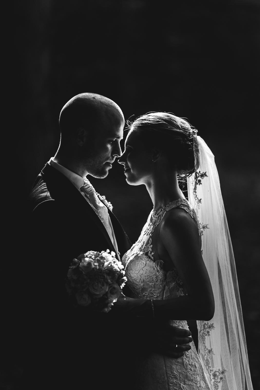 Hochzeitsfotograf LE HAI LINH-2.jpg